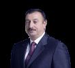 President of the Republic of Azerbaijan